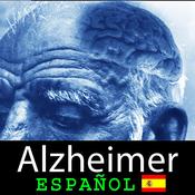 HD ALZHEIMER ver espanol