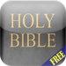 Free Daily Bible Verses & Scriptures