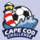 Cape Cod Challenge Soccer Tournament