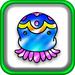 Aquarium Coloring for Kids ~Ocean Life~
