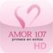 HD Amor 107