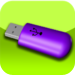 Memory Stick - Folders supported