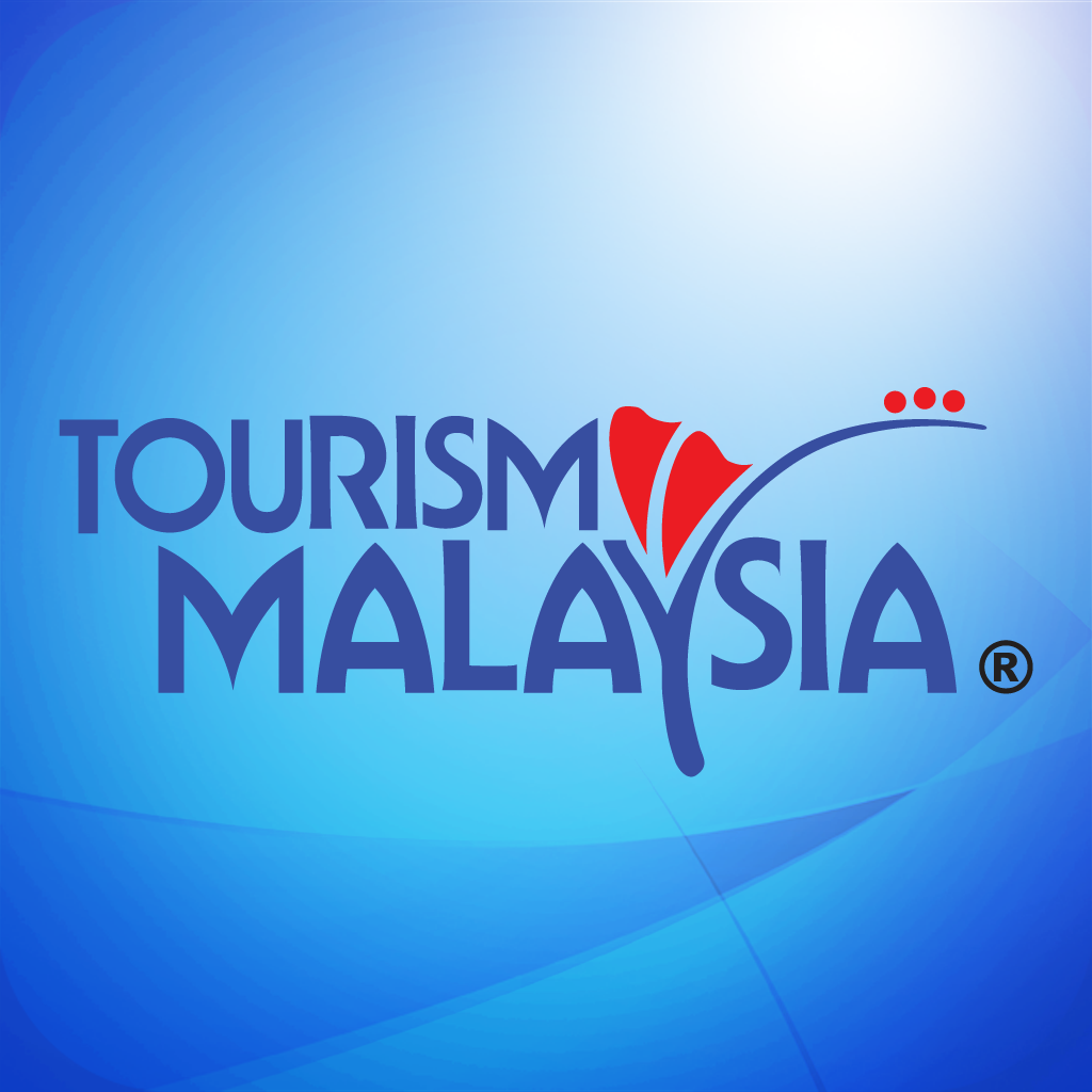 malaysia tourism report Tourism malaysia is the national tourism organization (nto) responsible for promoting malaysia as a tourist destination tourism malaysia tourist information centre.