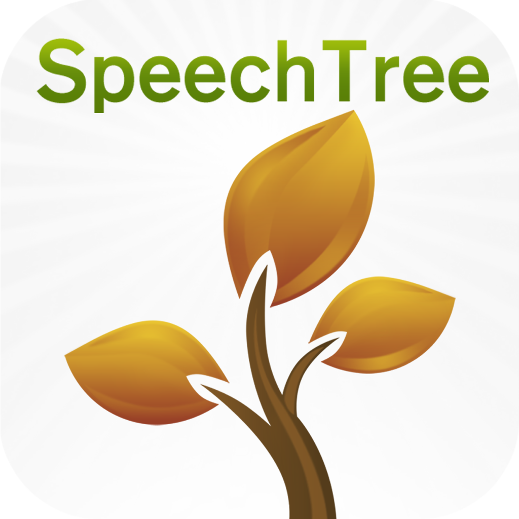 mzl.sysfeweu SpeechTree by IAC Professionals  Review