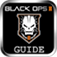 Black Ops 2 Elite Guide - An Ultimate Guide for Call Of Duty Black Ops 2 BO2 Zombie