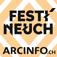 Festi'Neuch 2014