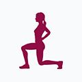 Runtastic Butt Trainer ヒップアップ筋トレ